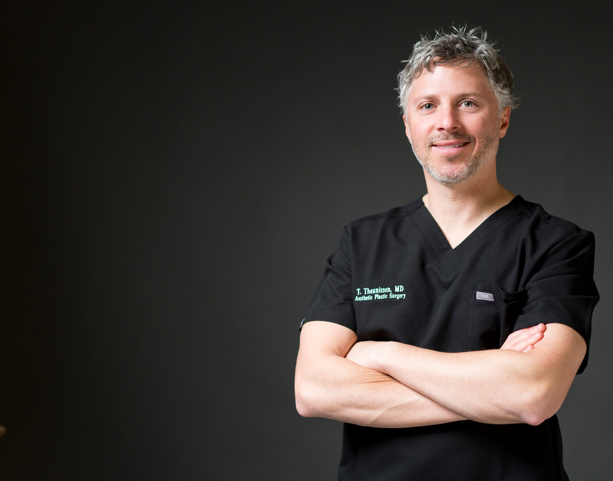 breast reconstruction new orleans   best breast reconstruction surgeon in new orleans