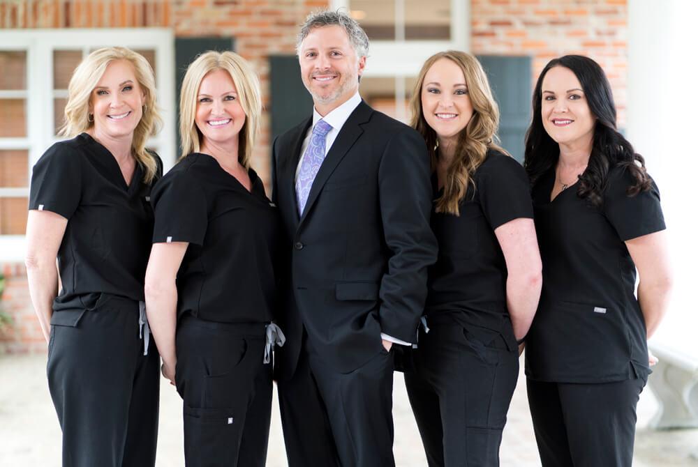 plastic surgery Baton Rouge | plastic surgeon Baton Rouge LA